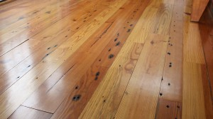 antique-number-2-heart-pine-flooring-lg